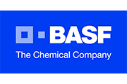 BASF, The Chemical Company